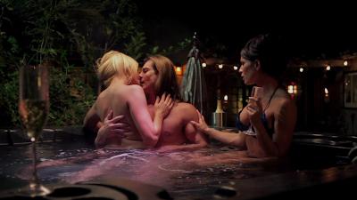 35 Phim Cuộc Đua Tình Dục   Hollywood Sex Wars 2011 (HD) Vietsub Trọn Bộ Full Online
