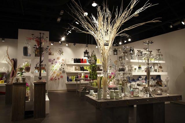 Accent decor dallas showroom world