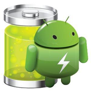 aplikasi penghemat baterai android terbaik