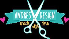 Andres Design- haine asortate mama, tata si copil
