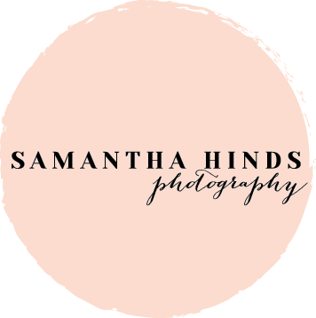 samantha hinds | photography