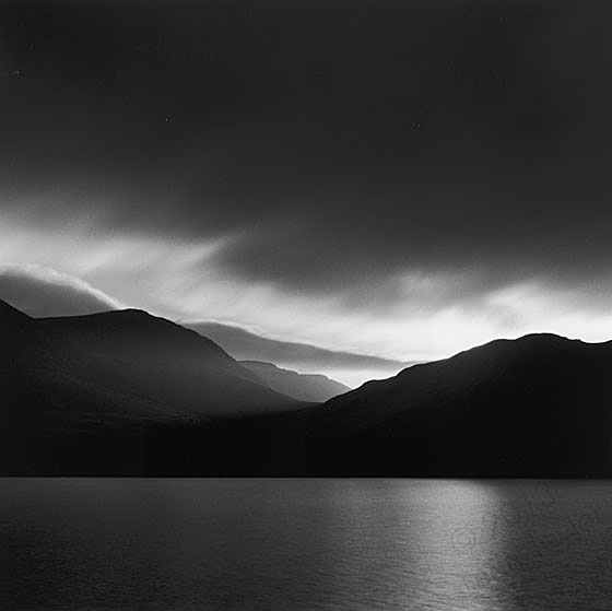 www.theonlinedarkroom.com, film, silver gelatin, analogue, analog, ilford, house of ilford, enlarging, printing, darkroom