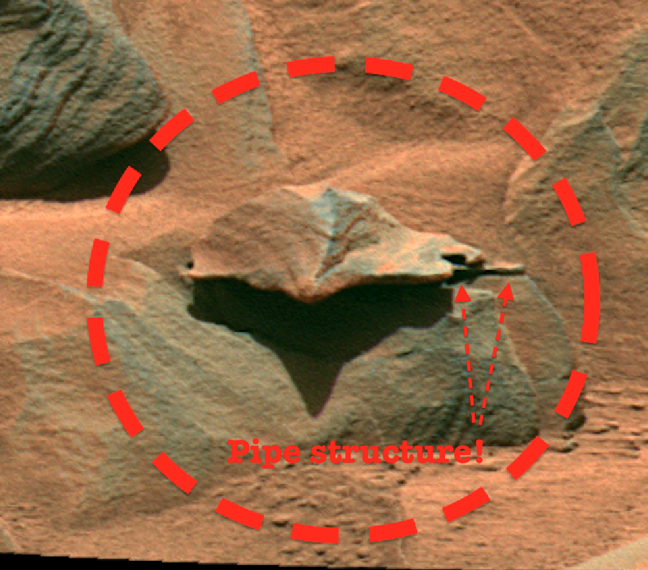 essay on mars the new earth Research on clay formation could have implications for how to search for life on mars a new study further challenges the idea that clay on mars formed just like that on earth.