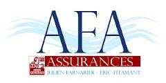 AFA Assurances