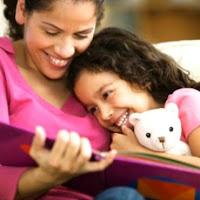 5 Kiat Membahagiakan Anak