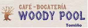 Woody Pool