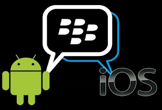 BBM for Android, When,Where,Download Link,BBM for IOS,downlod link BBM