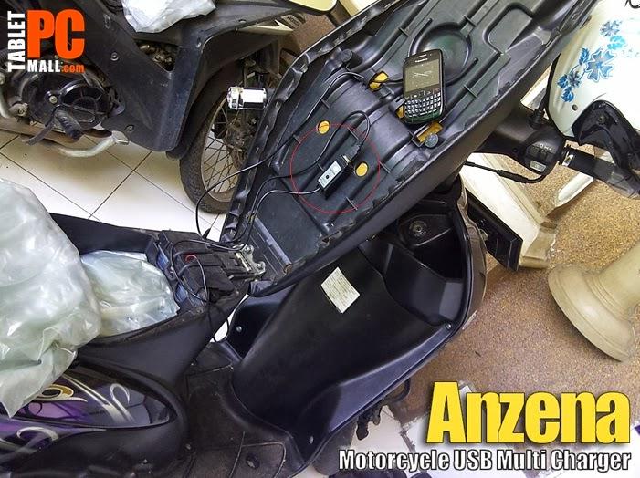 http://2.bp.blogspot.com/-kPcT8Y1XYS8/UksYRBDrSSI/AAAAAAAAA3w/5esv0xnQJWg/s1600/Anzena+Motor+Cycle+USB+Charger+Tablet+PC+Mall+Jakarta.jpg