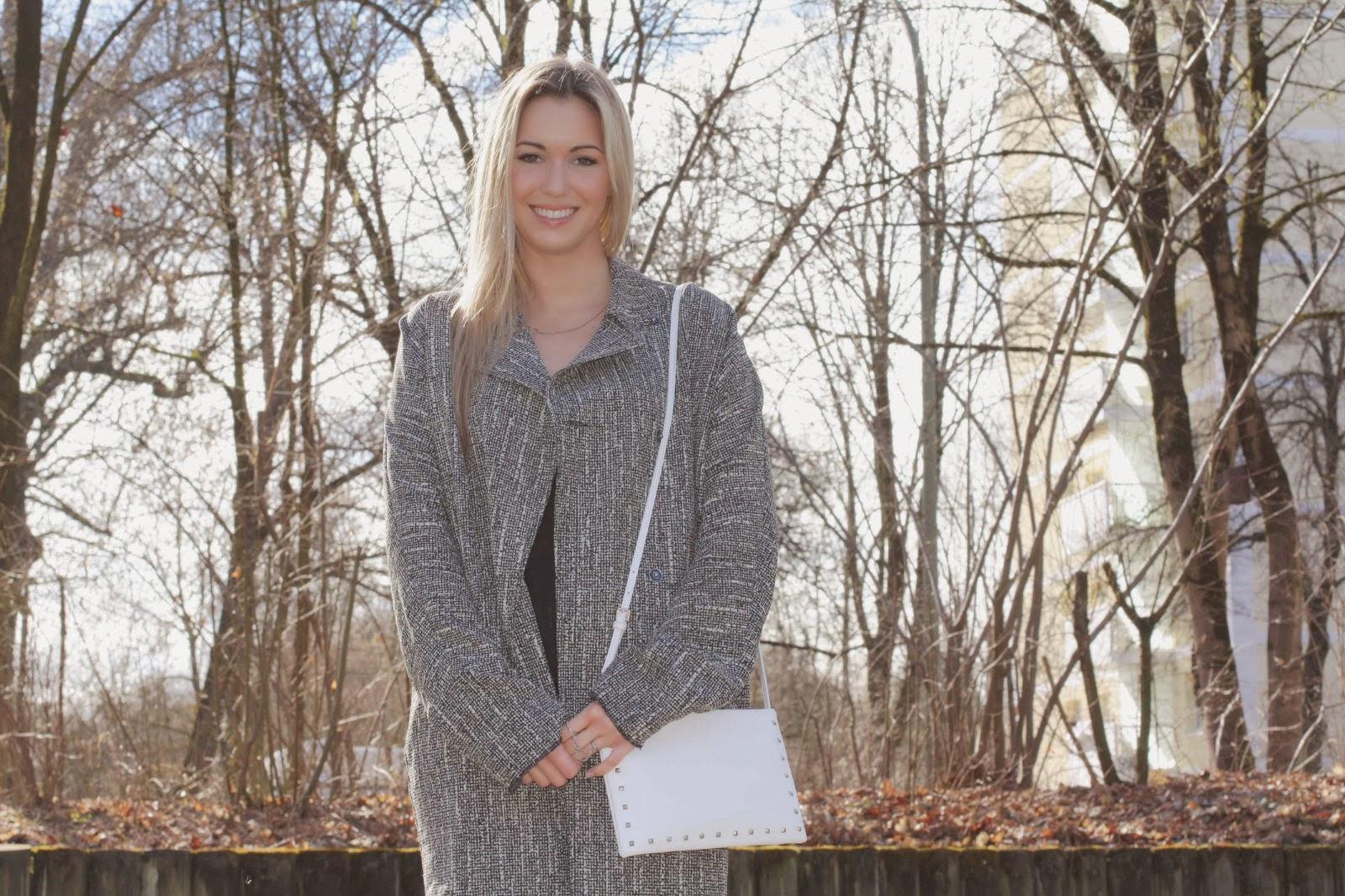 Patrizia Philp, Pazi, Fashion blog, Modeblog