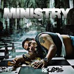 MINISTRY – Relapse – 1,5 / 5