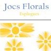 'Jocs Florals d'Esplugues'