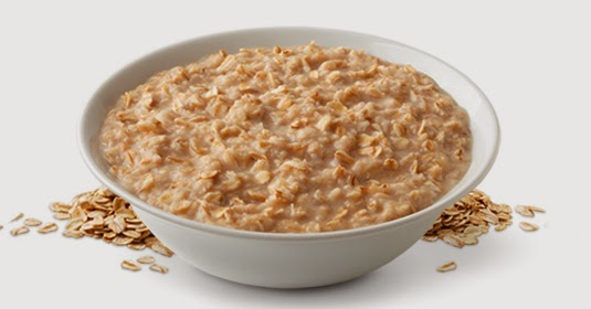 Rekomendasi Makanan Penurun Berat Badan dari Kacang
