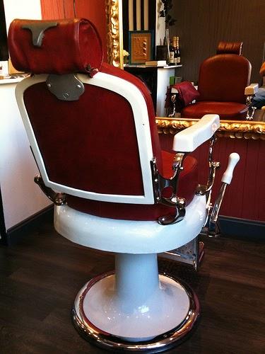 Dise os para postales dise os para tarjetas de peluqueria for Disenos de espejos para peluqueria