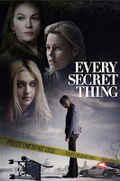 descargar JEvery Secret Thing gratis, Every Secret Thing online