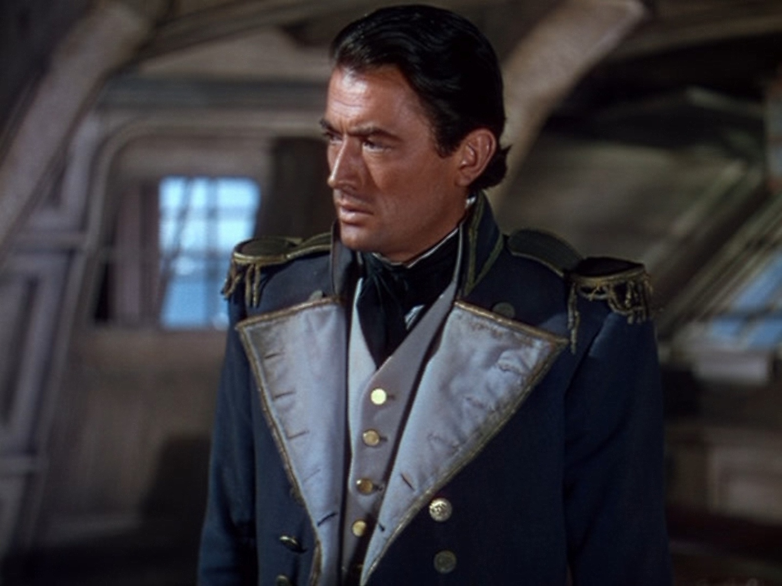 The Real Hornblower (eBook)   Admiral, Book publishing