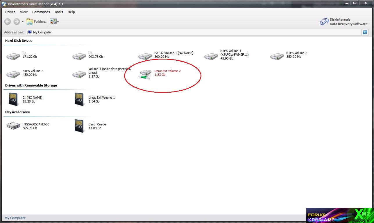 how to read windows dump files windows 7