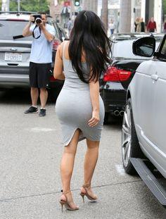 Trendy Fashion Tips.: Kim Kardashian Pregnant Again ...