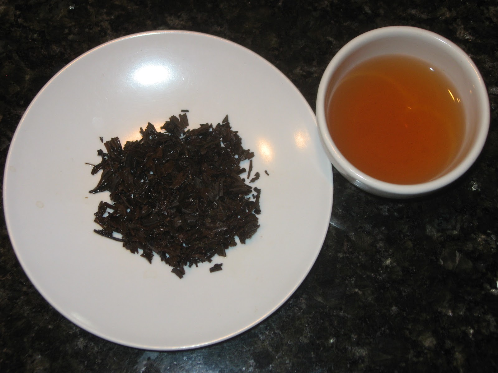 Greys Tea Room Stourbridge