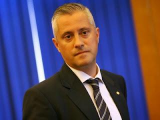 Лукарски: Не трябва да има правителство на малцинството