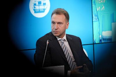 Отмечается, что Шувалов лично занимался отбором юридических фирм.