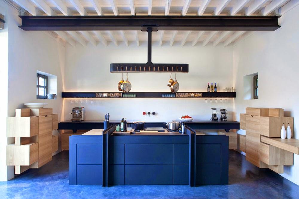 Imágenes de Diseño de Cocinas