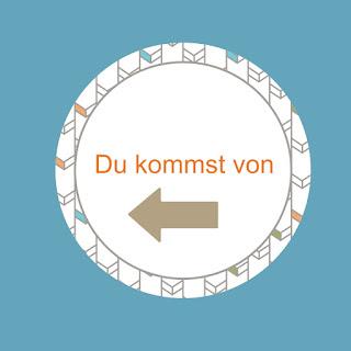 http://stempeltanten.blogspot.de/