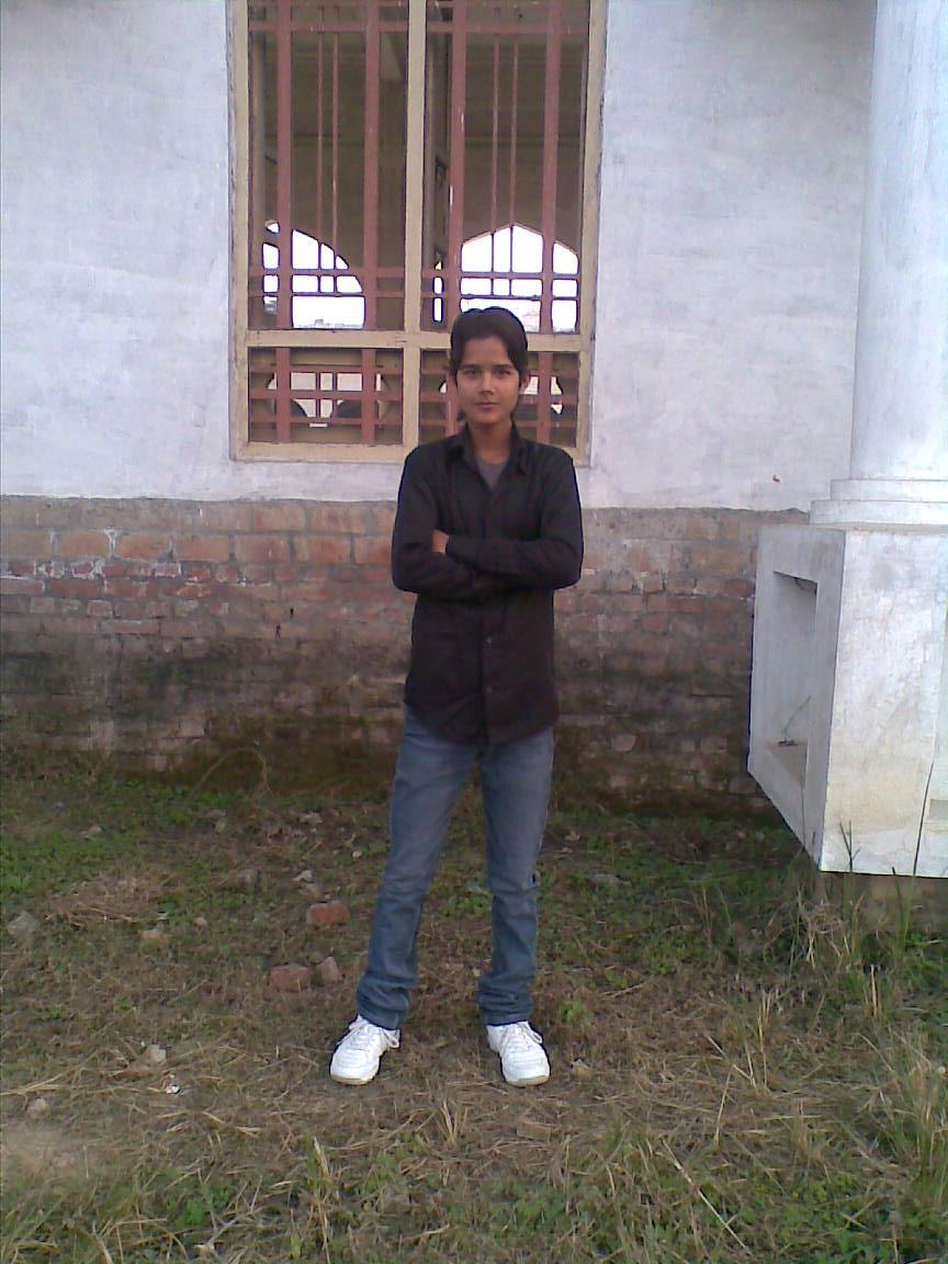 Al Jamiatul Ashrafia