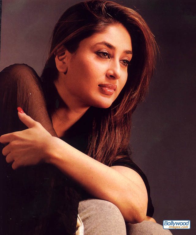 WALLPAPER WORLD: Kareena Kapoor Wiki & Photo