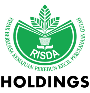 Kerja Kosong Terkini di RISDA Holdings Sdn. Bhd - http://newjawatan