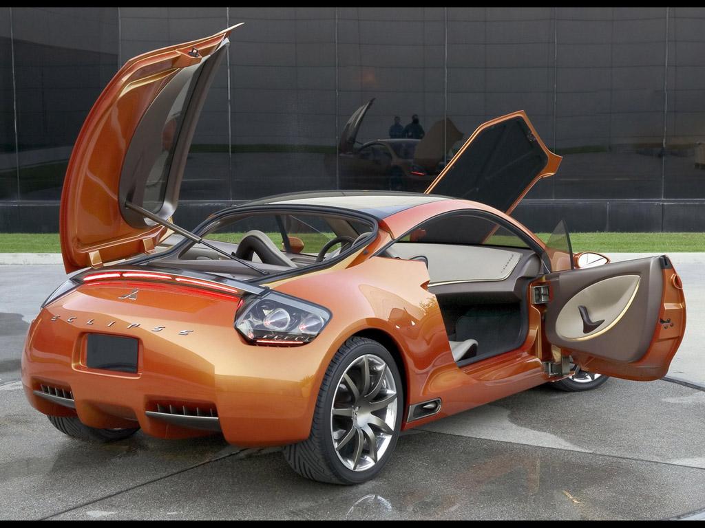 2011 Mitsubishi Eclipse Budget Car Insurance 2011