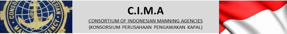 C.I.M.A