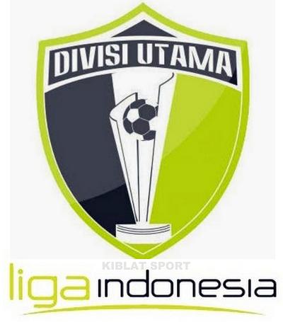 Jadwal Babak 16 Besar Divisi Utama ISL 2014