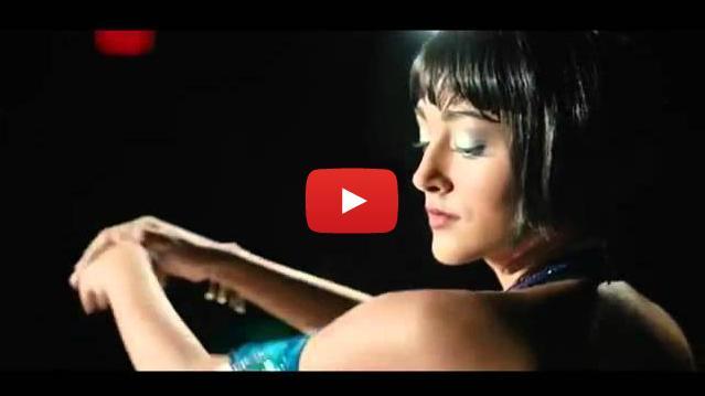 کلیپ رقص عربی - Интерет Аптека. <b>Купить</b> виагру, сиалис ...