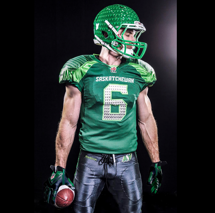 1+-+Roughriders+Front+-+G-G-B.PNG
