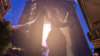 Bioshock Infinite 2012 PC