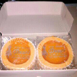 Jual Pie Susu Di Daerah Menteng