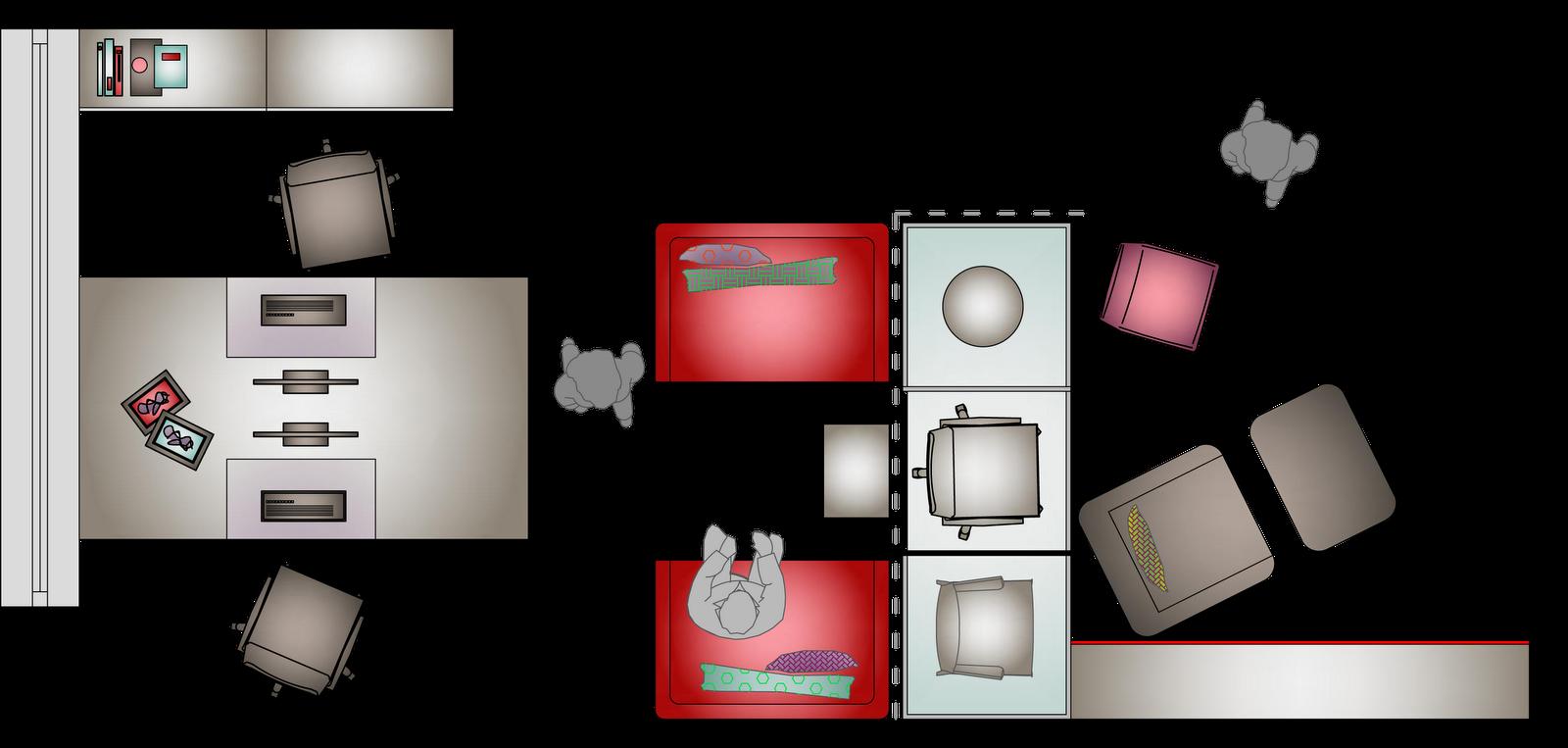 innenarchitekten vorarlberg schmelzenbach leimgruber. Black Bedroom Furniture Sets. Home Design Ideas
