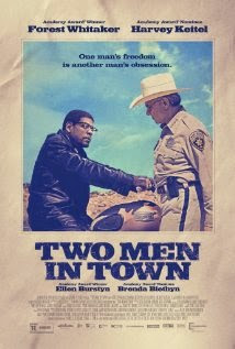 Download Two Men in Town AVI + RMVB Legendado 2014 Baixar Filme 2015