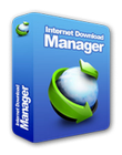 Internet Download Manager 6.07 Build 10 Full Crack + Keygen + Patch