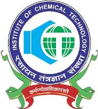 Faculty Vacant in ICT Institute of Chemical Technology Recruitment Notification