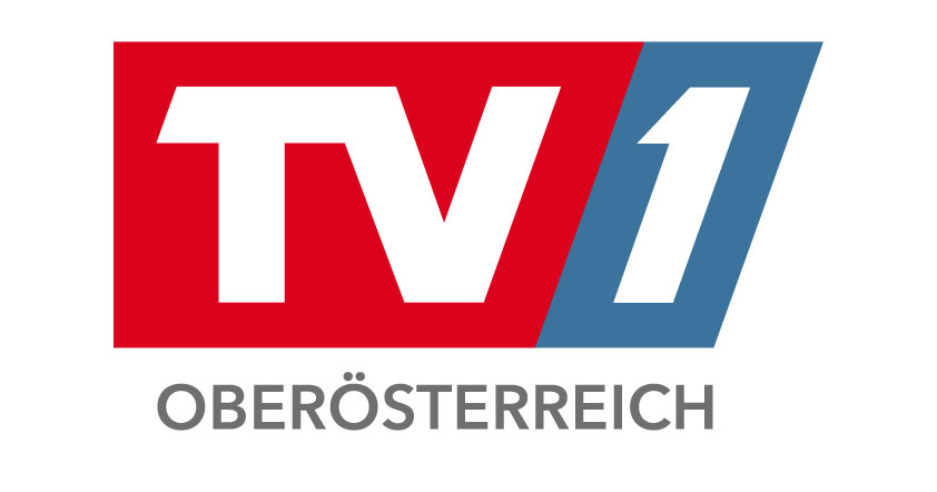 Medienpartner: