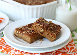 almond-flour-pumpkin-bars