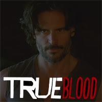 True Blood 6x01 - Who Are You, Really?: Crítica rápida