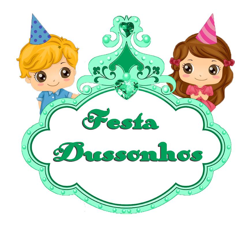 Festa Dussonhos