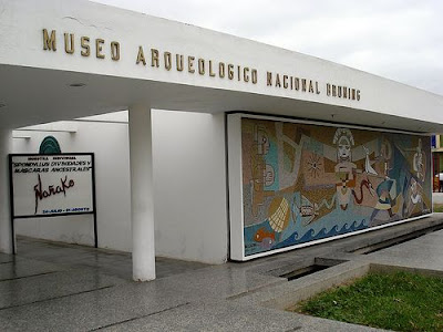 Museo Bruning