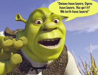 Displaying 18 gt images for shrek onion meme