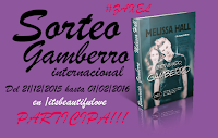 http://itsbeautifulove.blogspot.com.es/2015/12/sorteo-internacional-bienvenido-gamberro.html