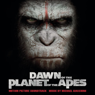 Dawn.Of.The.Planet.Of.The.Apes.2014.