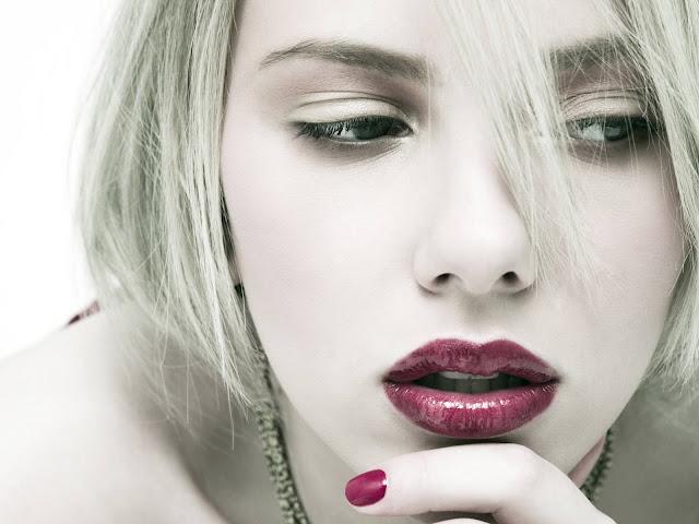 scarlett johansson, actress, sexy