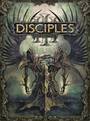 Disciples III-Resurrection
